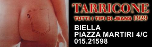 reclame-tarricone-biella24
