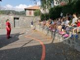 sagliano-settember-camp-biella24-001
