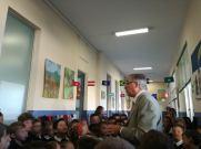 scuola elementare sindaco (2)