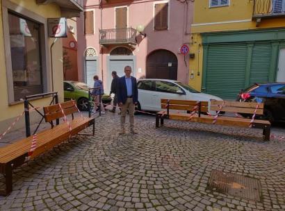 biella-panchine-nuove-riva-biella24