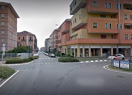 biella-via-trento-biella24