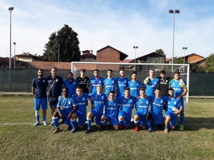 calcio-sandigliano-rosa-19-20-biella24