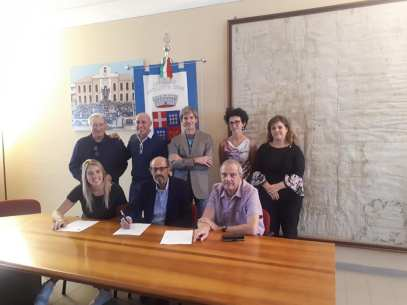 castelletto-firma-convenzione-provinca-ponte.biella24