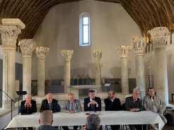 castelletto-viaggio-a-cluny-biella24-002