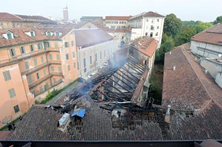 cavallerizza-torino-incendio-biella24