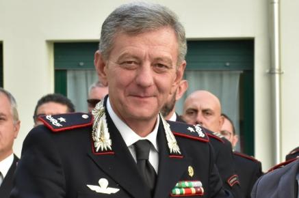 cc generale aldo iacobelli