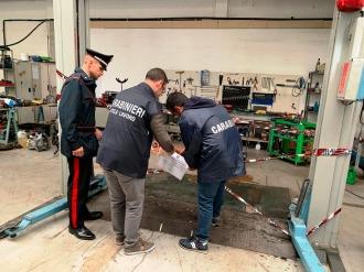 cc-officina-illegale-vigliano-biella24-004
