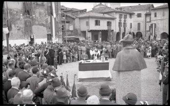 Cippo.Cucco(1953)1