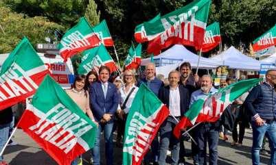 corteo-19-ottobre-forza-italia-biella24-001