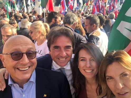corteo-19-ottobre-forza-italia-biella24-003