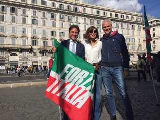 corteo-19-ottobre-forza-italia-biella24-004