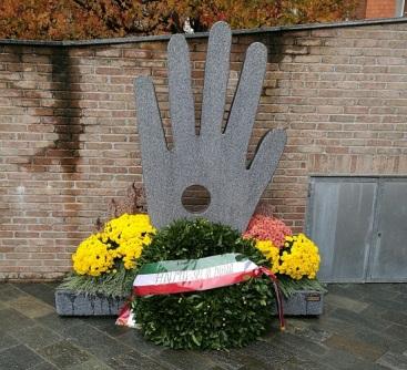 cossato-monumento-vittime-lavoro-biella24