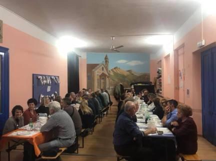 miagliano-cena-cinghiale-oratorio-biella24