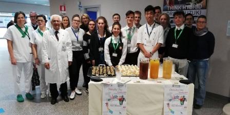 ospedale-obesity-day-19-biella24