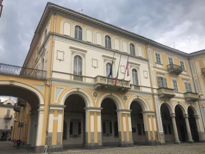 palazzo oropa new