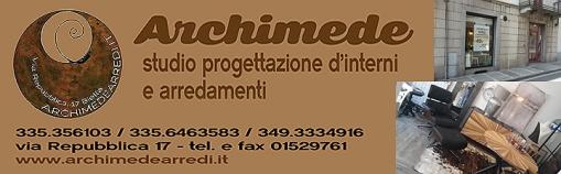 reclame-archimede-biella24