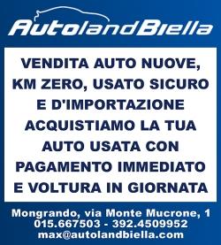 reclame-autoland-2x2-biella24