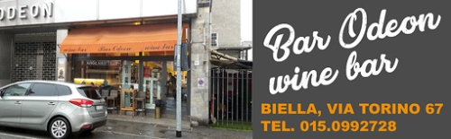 reclame-bar-odeon-biella24
