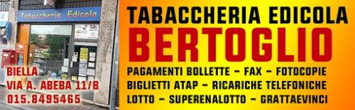 reclame-bertoglio-tabacchi-biella24