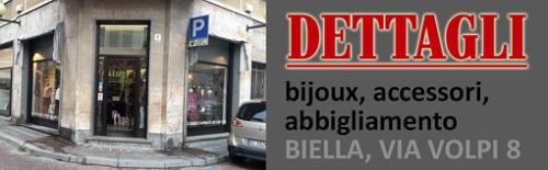 reclame-dettagli-biella24