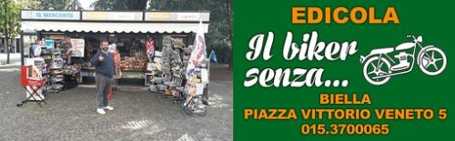 reclame-edicola-biker-biella24