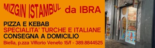 reclame-ibra-biella24