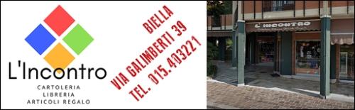 reclame-incontro-biella24