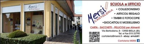 reclame-mersi-biella24