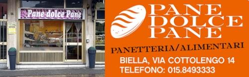 reclame-pane-dolce-pane-biella24