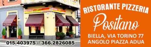 reclame-positano-biella24
