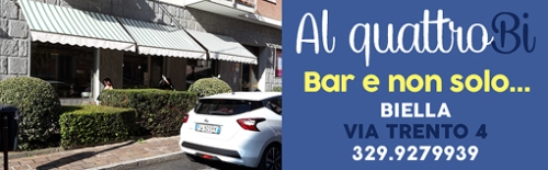 reclame-quattrobi-biella24
