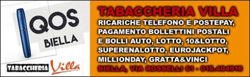 reclame-villa-tabacchi-biella24