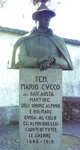 Ten.MarioCucco.cippo