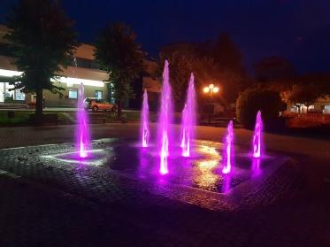 vigliano-piazza-comotto-rosa-biella24