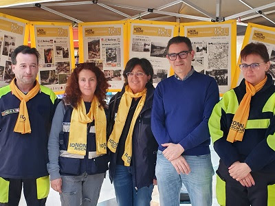 vigliano-protezione-civile-biella24