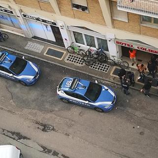 biella-polizia-colibrì-biella24-001