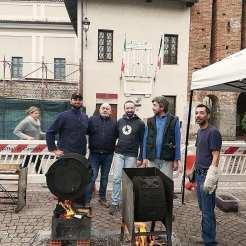 candelo-castagnata-viviamo-biella24-001