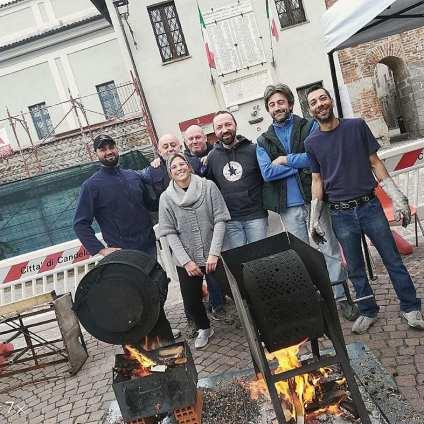 candelo-castagnata-viviamo-biella24-002