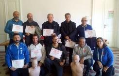 castelletto-corso-defibrillatore-biella24-002