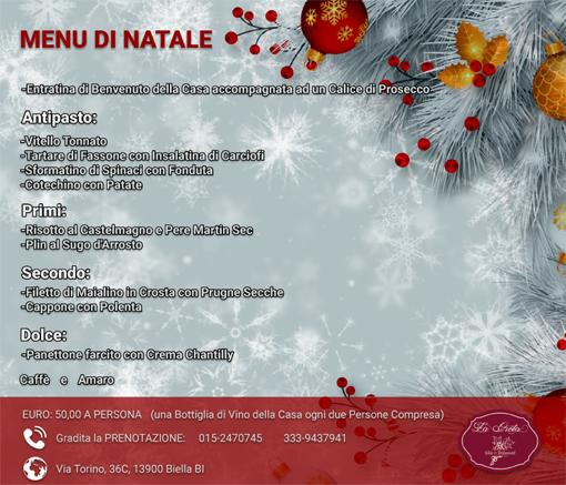 crota_natale
