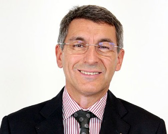 Dr. Roberto Perinotti