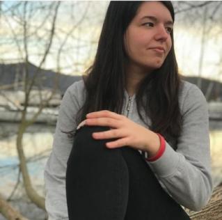 Erika Russo Testagrossa