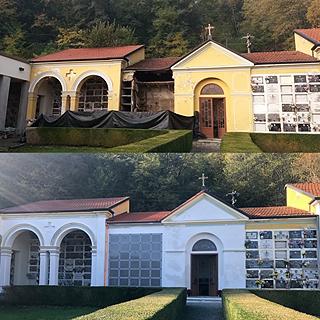 miagliano-cimitero-prima-dopo-biella24