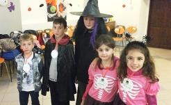 occhieppo-halloween-2019-biella24-008