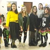 occhieppo-halloween-2019-biella24-013