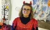 occhieppo-halloween-2019-biella24-016