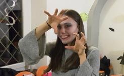 occhieppo-halloween-2019-biella24-020