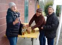 piatto-festa-autunno-19-biella24-001