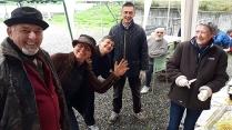 piatto-festa-autunno-19-biella24-004