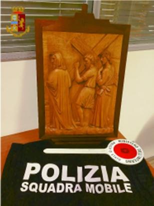 polizia-arte-sacra-rubata-biella24